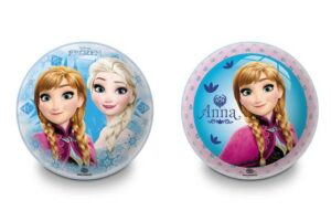 Pallone Disney Frozen 23 cm