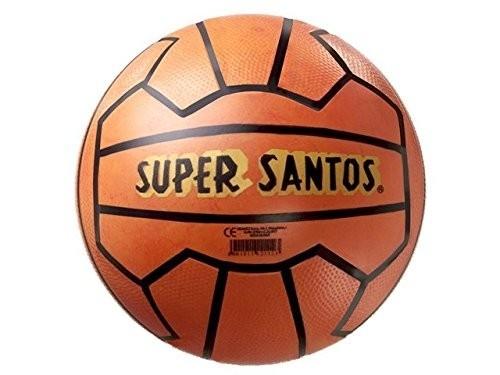 Mondo - Pallone Da Calcio D.230 Super Santos