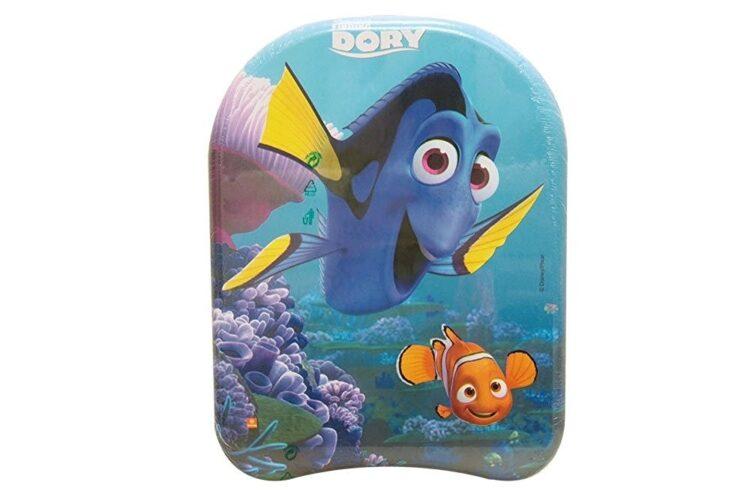Tavola Surf Piccola Alla ricerca di Dory