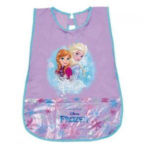 Coprigrembiule Disney Frozen