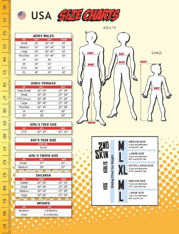Costume per Bambine Dory Taglia Toddler (1-2 anni)