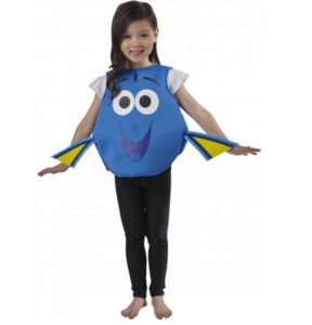 Costume Dory Taglia Small