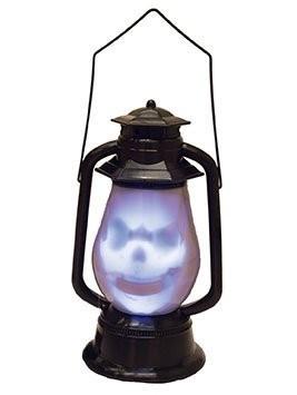 Lanterna Fantasma Halloween