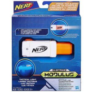 Nerf Modulus Gear Tactical Light