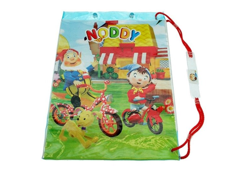 Sacca Sport Noddy