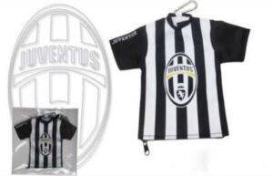 Astuccio portatutto T-shirt Juventus