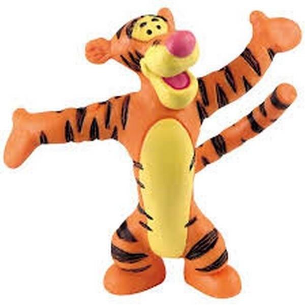 Personaggio Tigro Winnie The Pooh