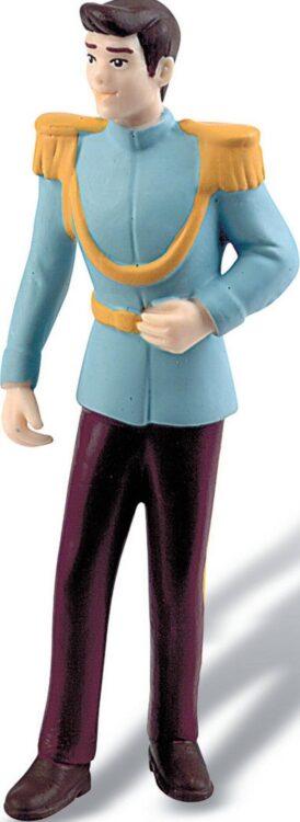 Personaggio Principe Cenerentola