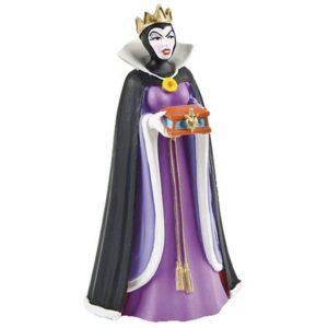 Personaggio Regina Biancaneve