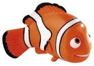 Personaggio Nemo