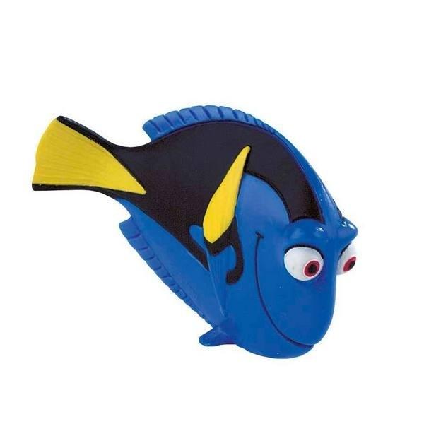 Personaggio Dory Nemo