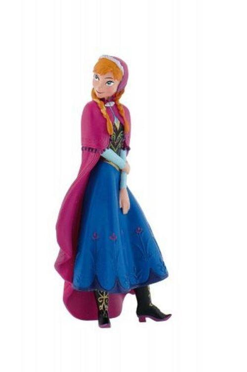 Personaggio Anna Frozen