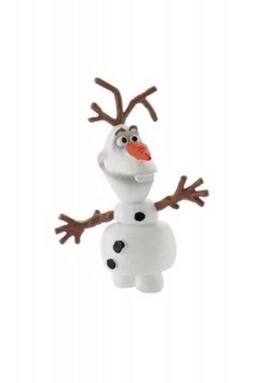Personaggio Olaf Disney Frozen