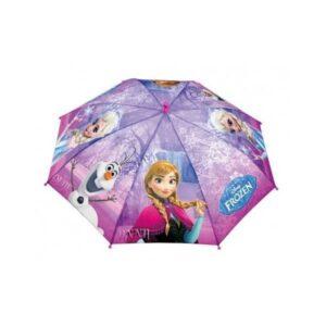 Ombrello Disney Frozen
