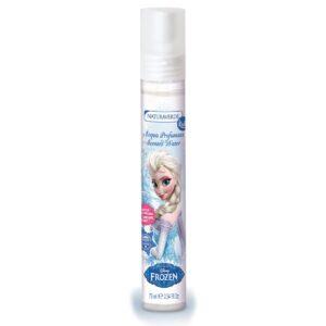 Eau de toilette Disney Frozen 75 ml
