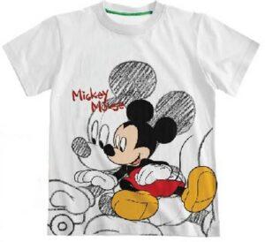 T-shirt Disney Mickey
