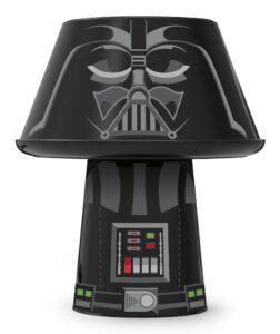 Set colazione impilabile Star Wars Darth Vader