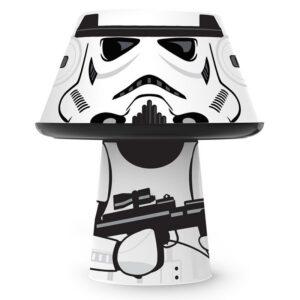 Set colazione impilabile Star Wars Trooper