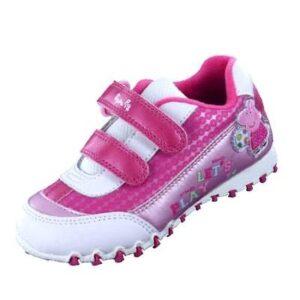 Sneakers bambina Peppa Pig