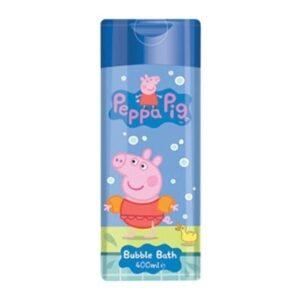 Bagnoschiuma Peppa Pig