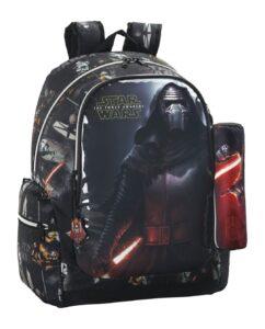 Zaino elementari Star Wars Il Risveglio della Forza