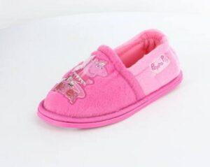 Pantofole Peppa Pig Skater