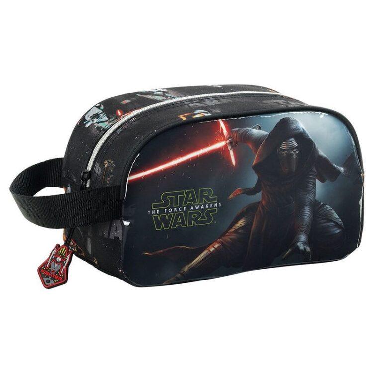 Astuccio beauty case Star Wars Darth Vader