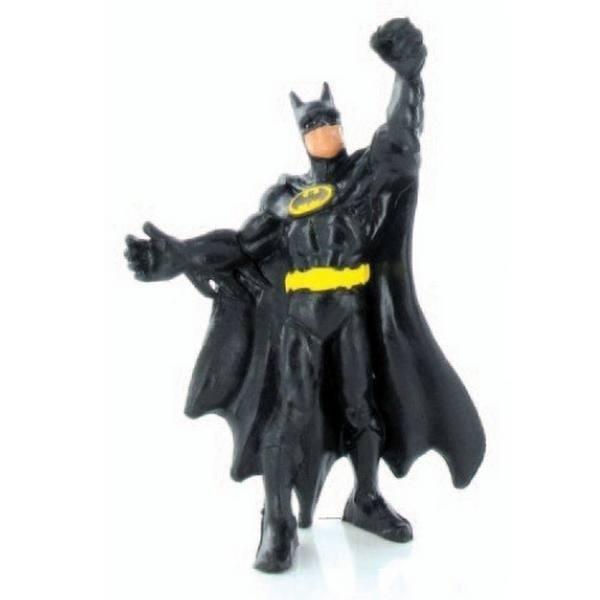 Personaggio Batman