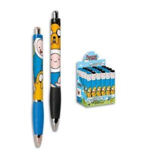 Penna a sfera Adventure Time