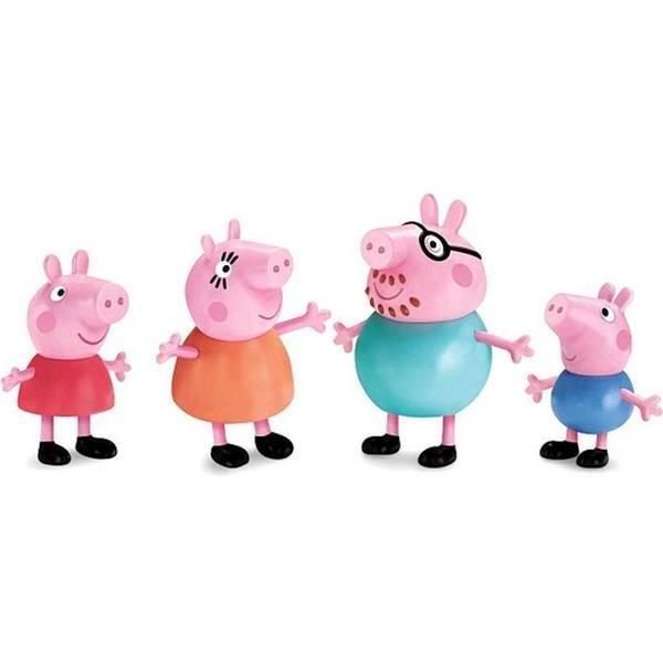 Personaggio Peppa Pig