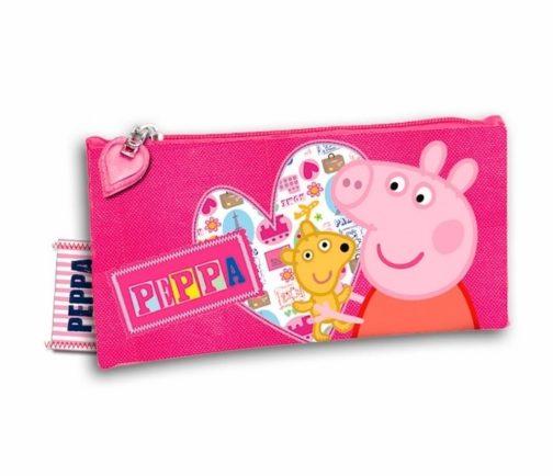Astuccio portatutto Peppa Pig Sweet