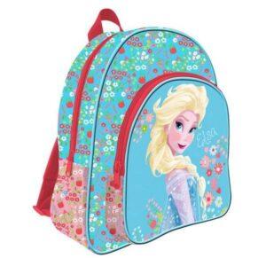 Zaino elementari Elsa Disney Frozen