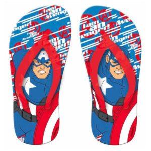 Infradito Marvel Avengers