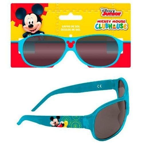 Occhiali da sole per bambino Disney Topolino