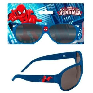 Occhiali da sole per bambino Spiderman