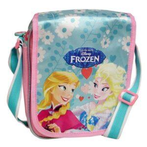 Borsetta tracolla Disney Frozen Shine