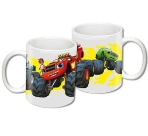 Tazza mug Blaze