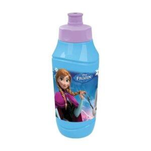 Borraccia sportiva Disney Frozen