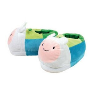 Pantofole Finn Adventure Time