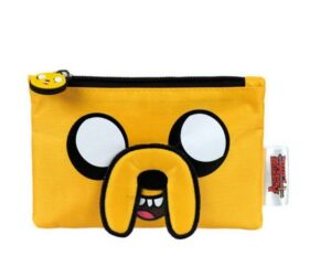 Portamonete Adventure Time Jake