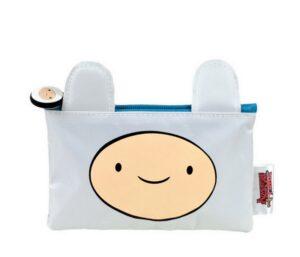 Portamonete Adventure Time Finn