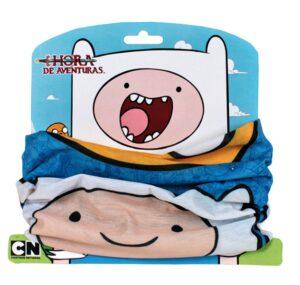 Bandana Adventure Time Finn