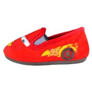Pantofole Disney Cars