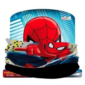 Bandana Spiderman