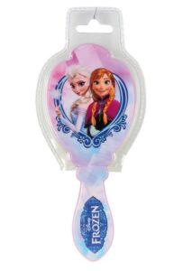 Spazzola per capelli Disney Frozen Maxi