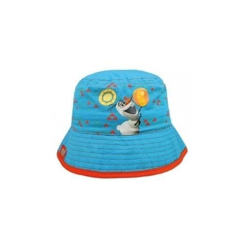 Cappellino sombrero Olaf Disney Frozen
