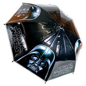 Ombrello Darth Vader Star Wars