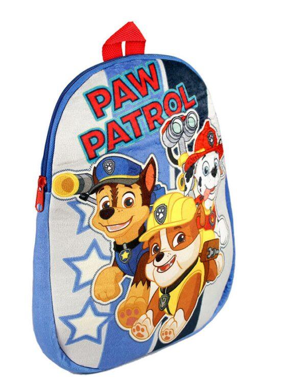 Zainetto Paw Patrol 32 cm