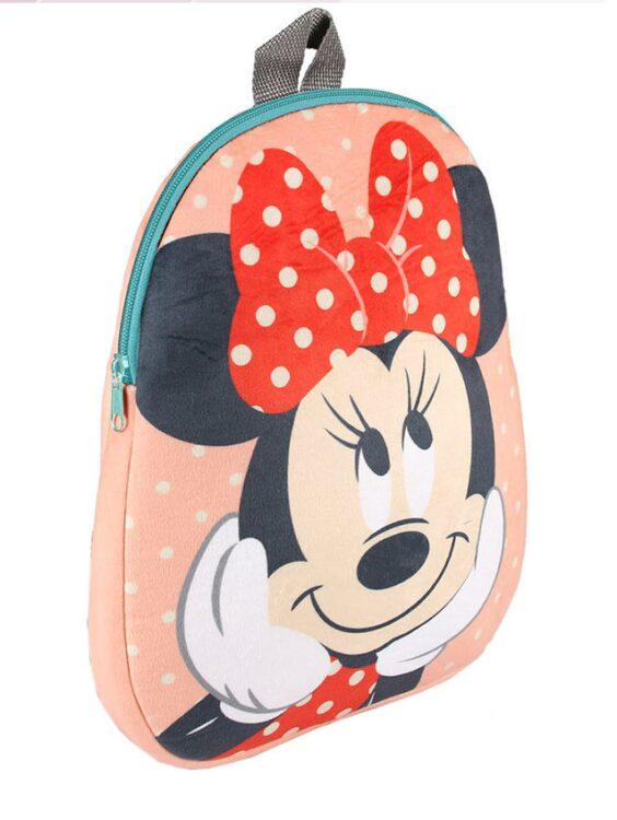 Zainetto Minnie Disney 32 cm