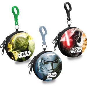 Portachiavi portaspicci Star Wars